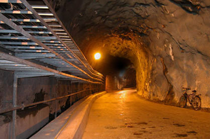 Access-Tunnel1