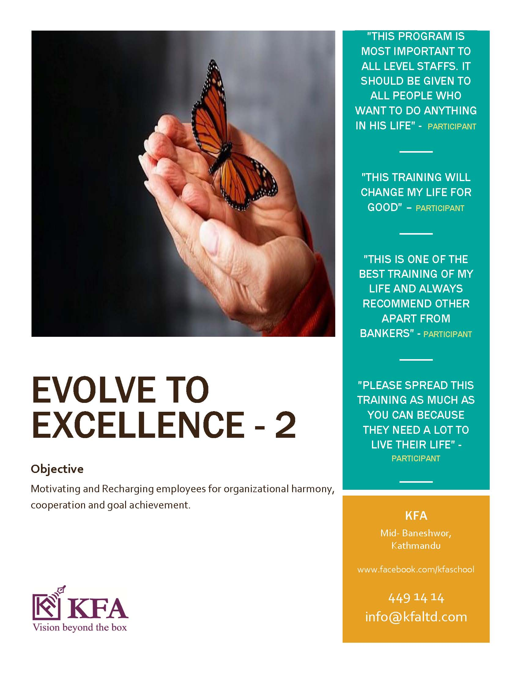 proposal-evolve-to-excellence-part-ii-revised_page_1