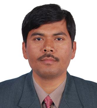 Birbal Chaudhary